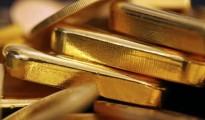 Vàng tiếp tục phục hồi thoát khỏi mức thấp nhất trong vòng 5 năm qua