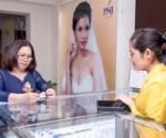 Giá vàng SJC tại PNJ ngày 06/04/2016 | Ban tin thi truong vang tai HCM va Da Nang