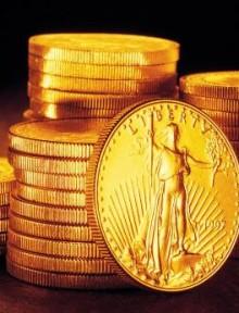 GIÁ VÀNG HÔM NAY - giá vàng thế giới hôm nay