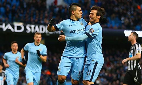 Link xem trực tuyến Việt Nam vs Manchester City