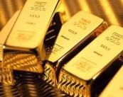 Nhu cầu vàng Trung Quốc chậm lại trước kỳ nghỉ Tết