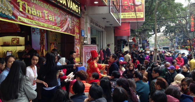 vang-than-tai-3_atcm