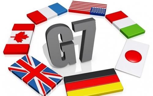G7_ULFL