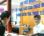 Thu-thue-719bc