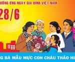 ngay-gia-dinh-viet-nam-28-06