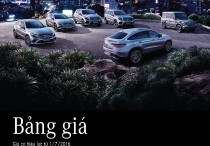 BANG-GIA-XE-MERCEDES-BENZ-VIET-NAM-THANG-07-2016BANG-GIA-XE-MERCEDES-BENZ-VIET-NAM-THANG-07-2016