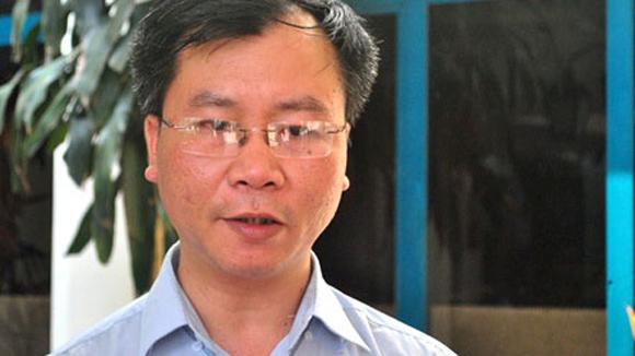 Tiến sĩ Vũ Đình Ánh: SJC nên hoạt động phi lợi nhuận