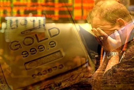 Dự báo giá vàng tuần tới từ 1/7- 6/7/2013