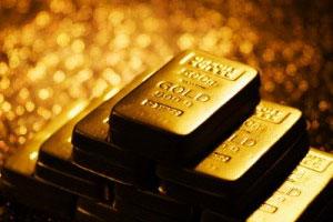 Giá vàng hiện thấp hơn giá thành sản xuất ở Nam Phi