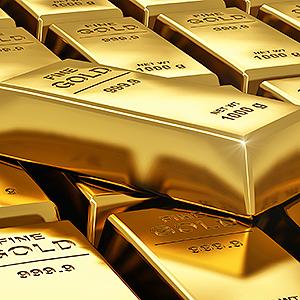thị trường vàng tuần này, giao dịch vàng tuần này