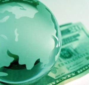 Thông tin kinh tế thế giới ngày 19/11/2013   Bản tin kinh tế hôm nay