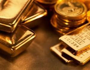 Triển vọng giá vàng năm 2014 | Các dự báo,nhận định về GIA VANG 2014