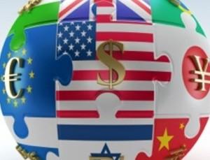 kinh tế, tình hình kinh tế thế giới, kinh tế thế giớii