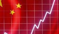 Thông tin kinh tế thế giới ngày 23/6/2014   Bản tin KINH TE hôm nay