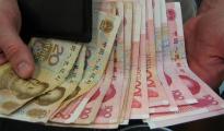 Tỷ giá ngày 02/11: Trung Quốc nâng tỷ giá đồng Nhân dân tệ lên mức cao nhất