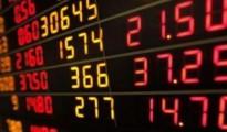 Chứng khóa châu Á giảm mạnh trong ngày giao dịch cuối tuần