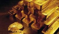 Bank of America Merrill Lynch: Quan điểm vàng rớt giá năm 2016