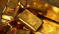 Giá vàng hôm nay ,, giá vàng mới nhất , giá vàng