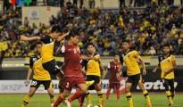 Giá vé giải U19 Đông Nam Á năm 2014
