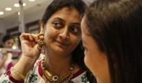 Những sáng kiến về đề án vàng của Ấn Độ không có nhiều ảnh hưởng đến nhập khẩu kim loại này trong ngắn hạn