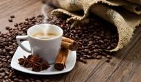 Kim ngạch xuất khẩu cà phê từ Brazil suy yếu khiến thâm hụt nguồn cung toàn cầu