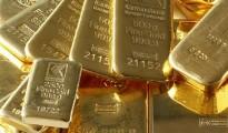 Giá vàng thế giới - Giá vàng hôm nay