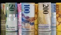 Đồng Yên tiếp tục tăng cường trong phiên giao dịch đầu tuần