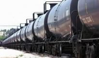 Kinh tế - Giá dầu - Kinh tế toàn cầu