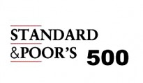 s & P 500, standard and poors