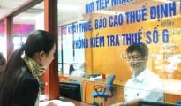 Thu-thue-trong-nam-2016