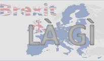 brexit la gi, Brexit là gì và khủng hoảng Brexit tại Anh có tác động đến EU & thế giới?